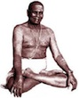 Histoire-ashtanga-yoga-les-mâitres